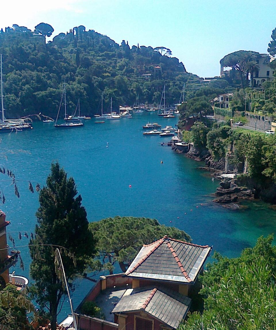 Portofino Paraggi